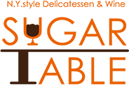 n.y.style restaurant SUGAR CLUB